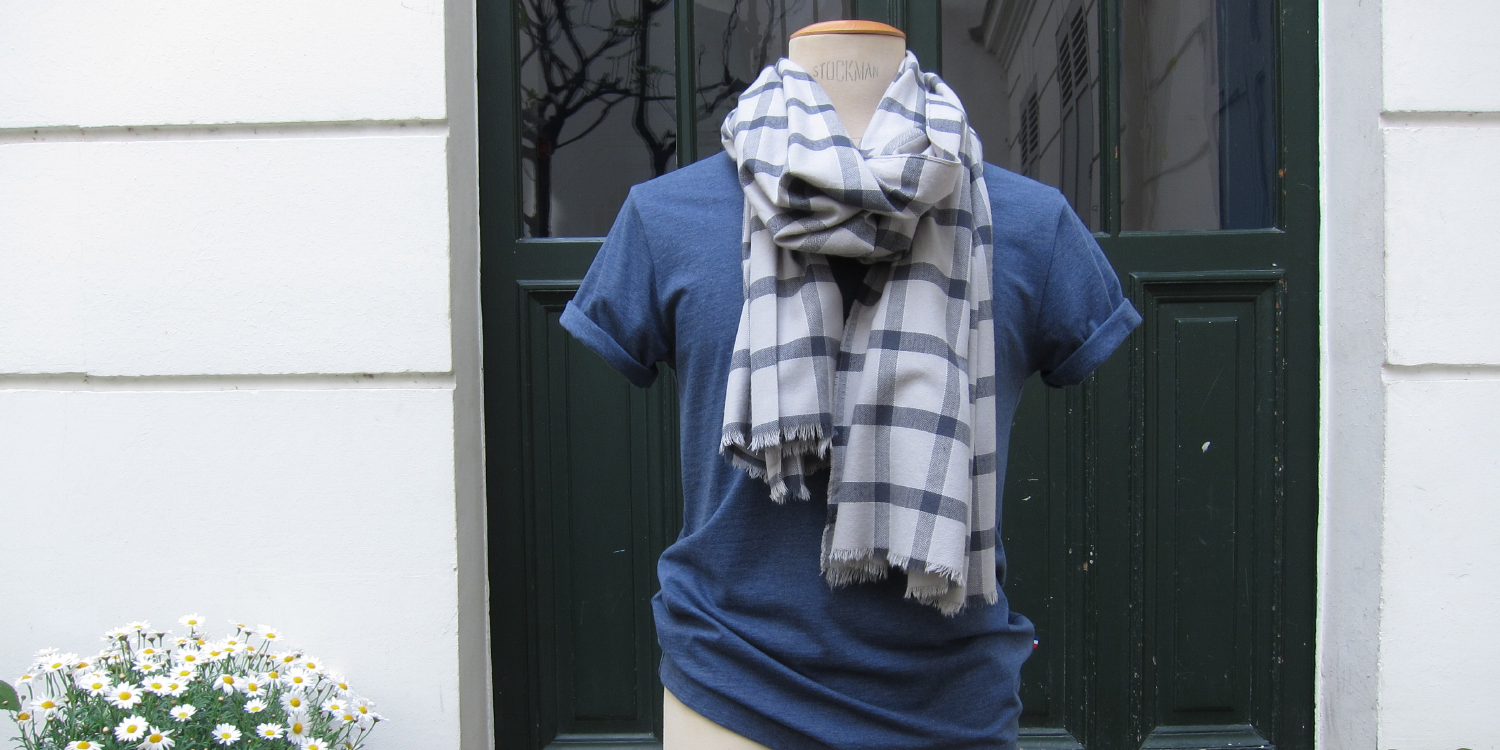 foulard_cheche_bio_made_in_France_philippegaber