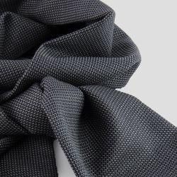 écharpe luxe Paris laine et soie pour homme et femme Philippe Gaber