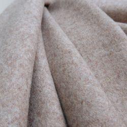 Parisian Mist scarf in Merino Pure Wool ©philippegaber