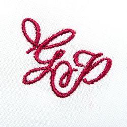 3 mouchoirs coton bio parisiens personnalisés style romantique Made in France PhilippeGaber