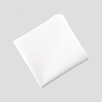 Mouchoirs coton bio Gots français fabriqués à Paris PhilippeGaber depuis 2012, Mouchoirs en coton tissés en France