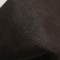 Masque blanc ou noir en non tissé Oeko-tex Catégorie 1 - testés 10 lavages fabriqué à Paris PhilippeGaber