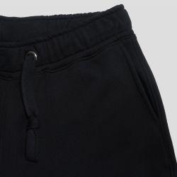 Sweat Pants  Made in France 100% coton bio, sweat pants Homme & Femme fabriqué à Paris par PhilippeGaber