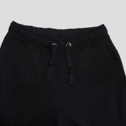 Pantalon Jogging Sweatpants 100% coton biologique Gots homme et femme fabriqué avec éthique à Paris par PhilippeGaber
