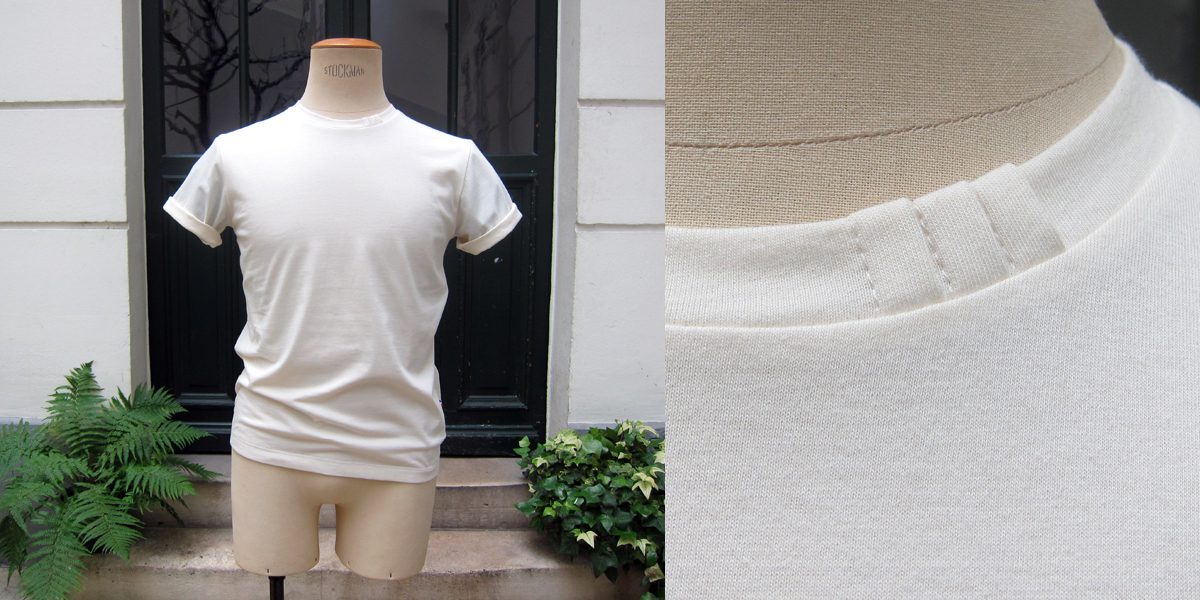 T-shirt_bio_made_in_France_Philippegaber