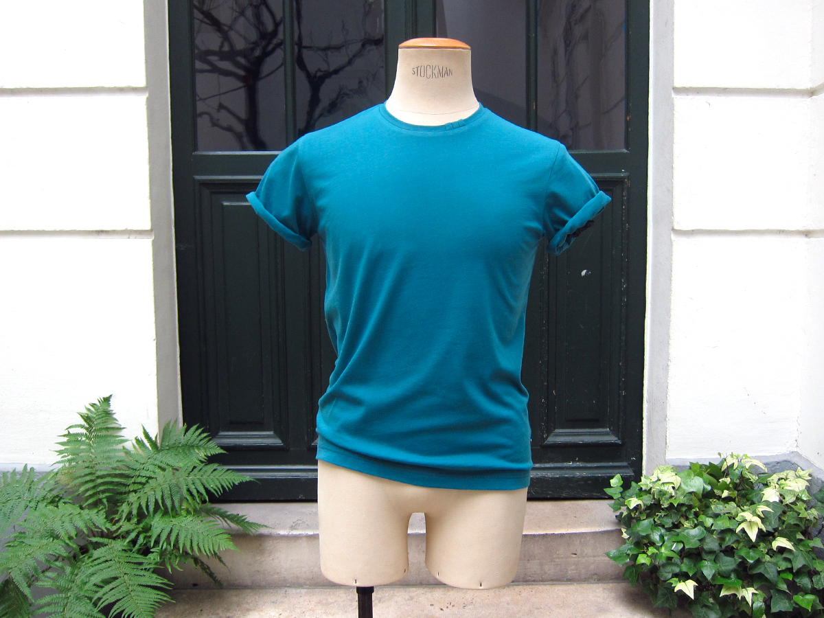 t-shirt_bio_made_in_France