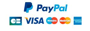 paiements sécurisés philippegaber