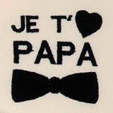 Papa noeud pap