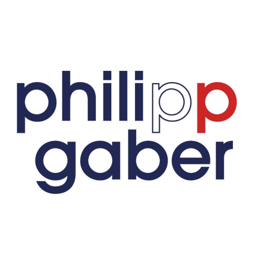 PhilippeGaber